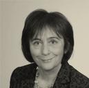dr hab. n. med. Barbara Józefik