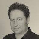 dr n. med. Krzysztof Szwajca