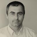 dr n. med. Maciej Pilecki