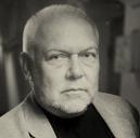 mgr Ryszard Izdebski