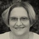 mgr Wanda Szaszkiewicz